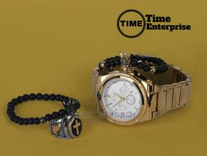 Boss Wathc   Watches for sale in Addis Ababa, Bole
