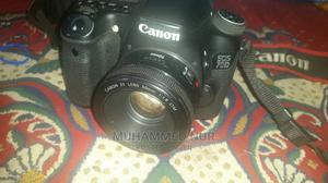 DSLR Video and Photo Camera | Photo & Video Cameras for sale in Addis Ababa, Nifas Silk-Lafto