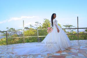 Wedding Dress for Sale | Wedding Wear & Accessories for sale in SNNPR, Konso
