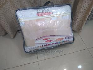 Sofa Cover   Home Accessories for sale in Addis Ababa, Gullele
