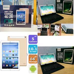 New C Idea CM30 64 GB | Tablets for sale in Addis Ababa, Bole