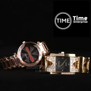 Brand Watch | Watches for sale in Addis Ababa, Lideta