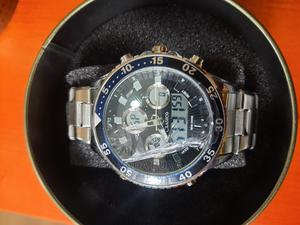 Army Watch | Watches for sale in Addis Ababa, Bole