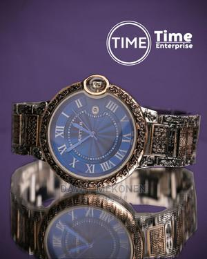 Brand Wathc | Watches for sale in Addis Ababa, Lideta
