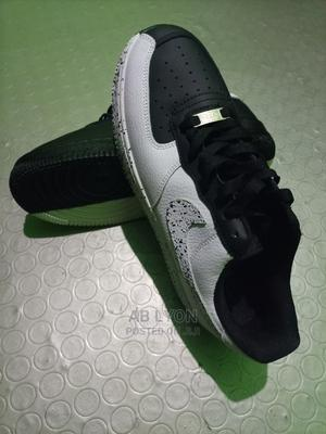 Nike Air Force I | Shoes for sale in Addis Ababa, Yeka
