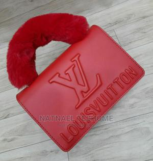 Hand Bag for Women | Bags for sale in Addis Ababa, Yeka