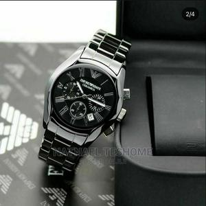 Watches for Men | Watches for sale in Addis Ababa, Yeka