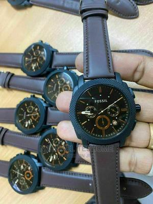Watch for Men | Watches for sale in Addis Ababa, Yeka