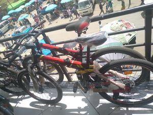 New and Original Vehicle | Vehicle Parts & Accessories for sale in Addis Ababa, Gullele