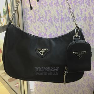 Prada Women'S Bag | Bags for sale in Addis Ababa, Kolfe Keranio