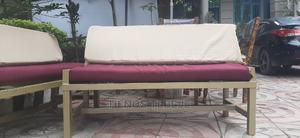Sofa and Furniture   Furniture for sale in Oromia Region, Adama