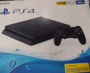 Playstation 4   Video Game Consoles for sale in Oromia Region, Adama