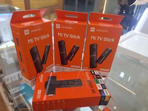 Mi TV Stick | TV & DVD Equipment for sale in Addis Ababa, Bole