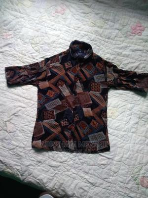 Men's Shirt | Clothing for sale in Addis Ababa, Kolfe Keranio