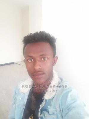Youtube Wachhour Mechemer | Part-time & Weekend CVs for sale in Addis Ababa, Akaky Kaliti