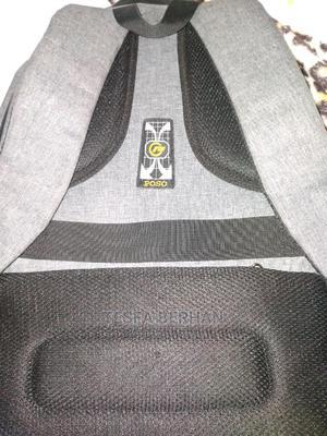 Original Poso Bagpack   Bags for sale in Addis Ababa, Arada
