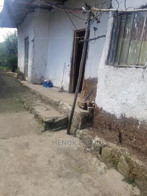 2bdrm Farm House in Kenteri, Oromia-Finfinne for Sale | Houses & Apartments For Sale for sale in Oromia Region, Oromia-Finfinne