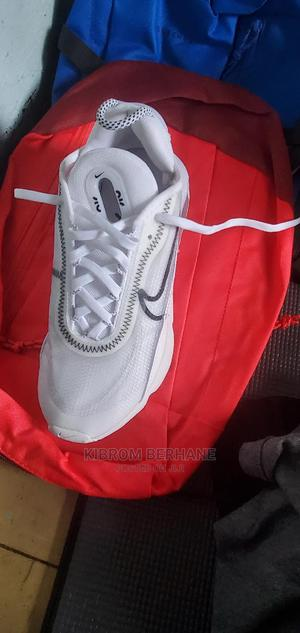 Nike Air Max | Children's Shoes for sale in Addis Ababa, Bole