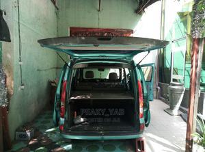 Toyota Corolla 2004 Green | Cars for sale in Addis Ababa, Nifas Silk-Lafto