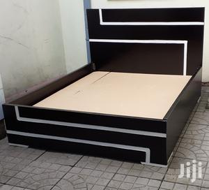 New Quality Bed 1.50cm | Furniture for sale in Addis Ababa, Yeka