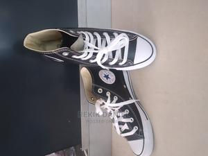 Converse All Star | Shoes for sale in Addis Ababa, Arada