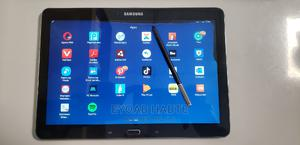 Samsung Galaxy Note 10.1 (2014 Edition) 16 GB Black | Tablets for sale in Addis Ababa, Bole