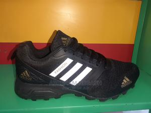 Adidas Original Shoes | Shoes for sale in Addis Ababa, Nifas Silk-Lafto