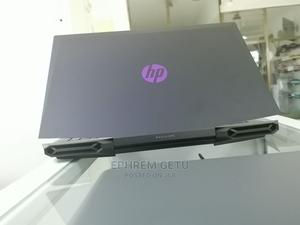 New Laptop HP Pavilion 15 8GB Intel Core I5 SSD 250GB | Laptops & Computers for sale in Addis Ababa, Bole