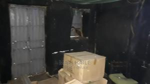 Storage House | Commercial Property For Rent for sale in Addis Ababa, Arada