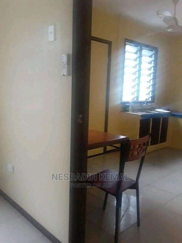 Furnished 2bdrm House in Bole for Rent | Houses & Apartments For Rent for sale in Bole, Addis Ababa, Ethiopia