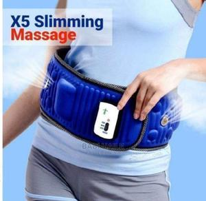 Sliming Belt | Tools & Accessories for sale in Addis Ababa, Bole