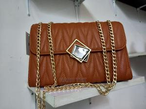 Fashion Women's Purse   Bags for sale in Addis Ababa, Nifas Silk-Lafto