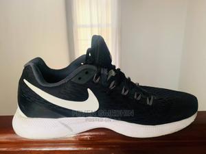 Torshin Nike   Shoes for sale in Addis Ababa, Yeka