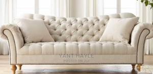 Luxury Sofa   Furniture for sale in Addis Ababa, Nifas Silk-Lafto