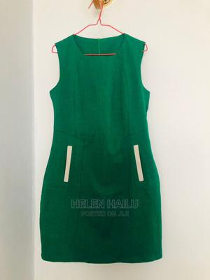 Bond Dress | Clothing for sale in Addis Ababa, Lideta