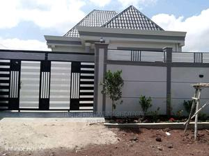 Furnished 5bdrm Villa in Aa, Bole for Sale | Houses & Apartments For Sale for sale in Addis Ababa, Bole