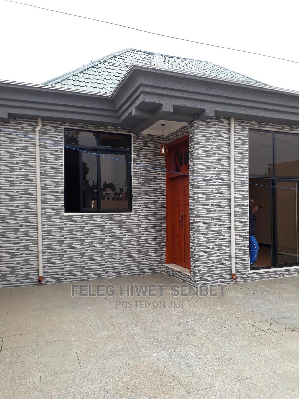 Furnished 5bdrm Villa in Aa, Bole for Sale   Houses & Apartments For Sale for sale in Bole, Addis Ababa, Ethiopia
