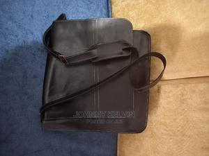Leather Bag | Bags for sale in Addis Ababa, Bole