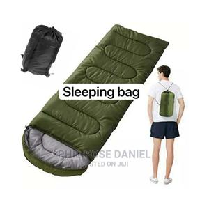 New Arrival Sleeping Bag | Camping Gear for sale in Addis Ababa, Bole