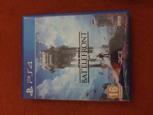 Star Wars Battlefront | Video Games for sale in Addis Ababa, Akaky Kaliti