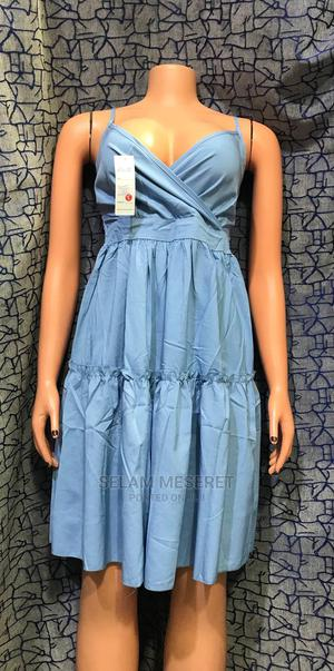 Casual Dress | Clothing for sale in Addis Ababa, Bole