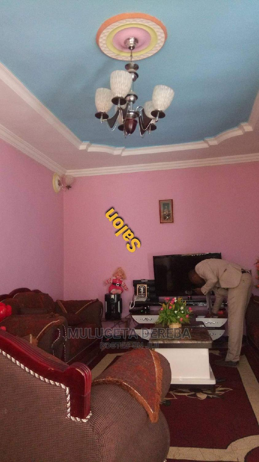 Furnished 3bdrm House in Oromia Region, East Shewa for Sale   Houses & Apartments For Sale for sale in East Shewa, Oromia Region, Ethiopia