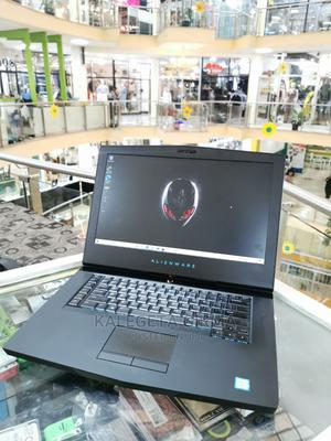 New Laptop Alienware M17x R2 12GB Intel Core I7 SSD 256GB | Laptops & Computers for sale in Addis Ababa, Bole