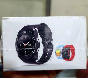Smart Watches | Smart Watches & Trackers for sale in Addis Ababa, Bole