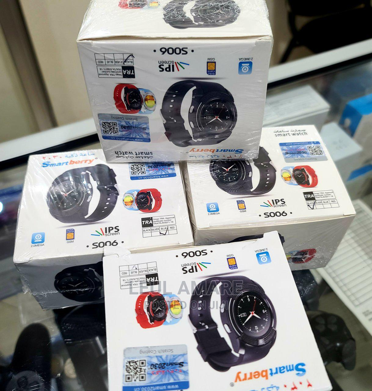 Smart Watches   Smart Watches & Trackers for sale in Bole, Addis Ababa, Ethiopia