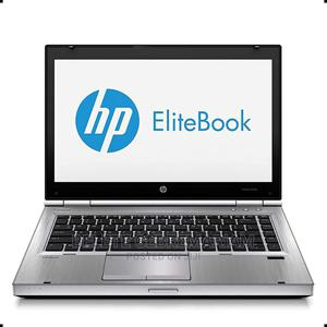 New Laptop HP EliteBook 840 G3 8GB Intel Core I5 SSHD (Hybrid) 1T | Laptops & Computers for sale in Addis Ababa, Bole