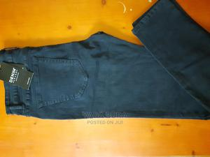 Dimen Jeans | Clothing for sale in Addis Ababa, Bole