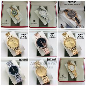 Watches for Men Women | Watches for sale in Addis Ababa, Lideta