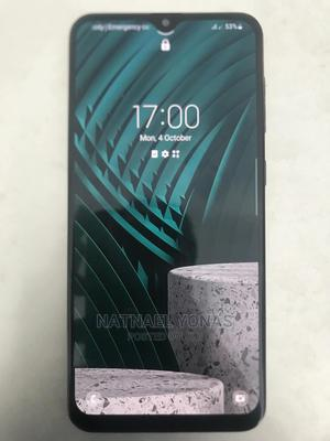 Samsung Galaxy A30s 64 GB Black | Mobile Phones for sale in Addis Ababa, Addis Ketema