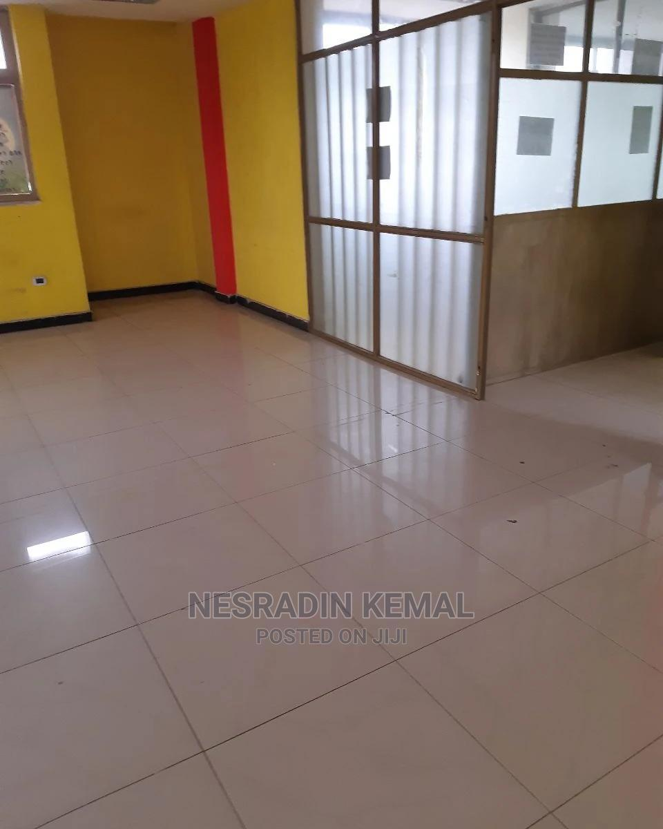 Furnished 2bdrm Apartment in Bole for Rent | Houses & Apartments For Rent for sale in Bole, Addis Ababa, Ethiopia